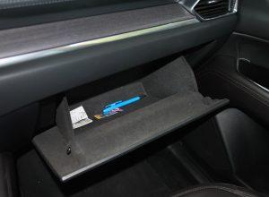 Mazda CX5 (11)