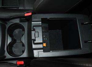 Mazda CX5 (12)