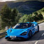 2022-McLaren-765LT-Spider-31