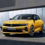 2022-Opel-Astra-1